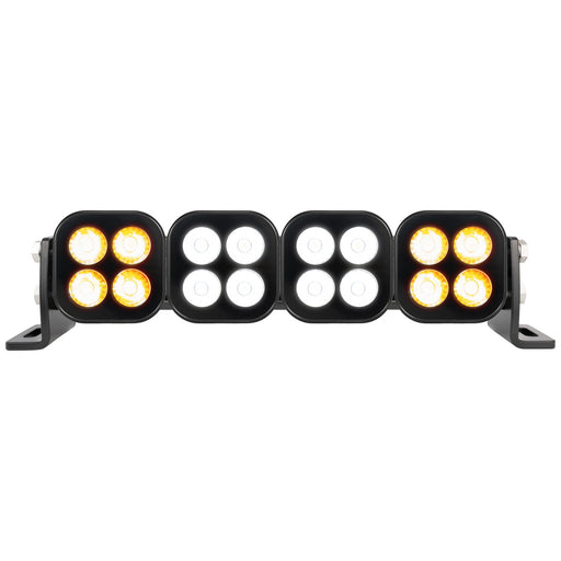 "Vision X 12"" Unite Modular LED Light Bar - Preconfigured"