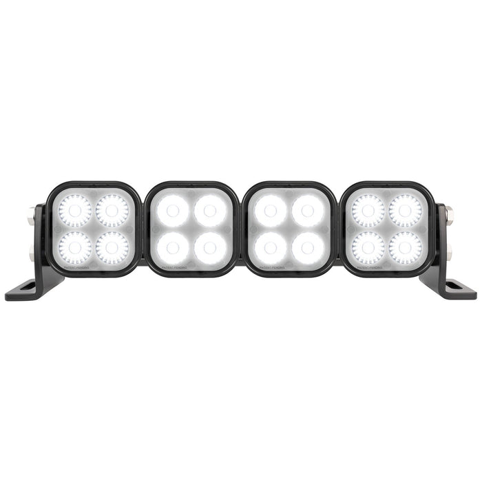 "12"" Unite Modular LED Light Bar - Preconfigured"