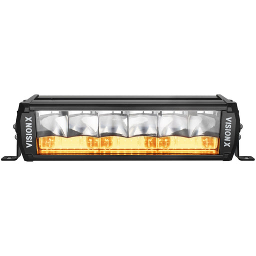"12"" Shocker Dual Action LED Light Bar 