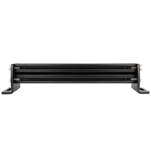 "12"" Unite Mounting Bar Kit"