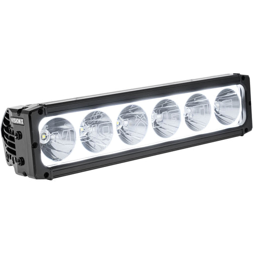 "12"" XPR-S Halo LED Light Bar"