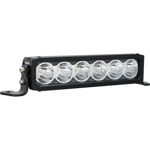"12"" XPR-S LED Light Bar"