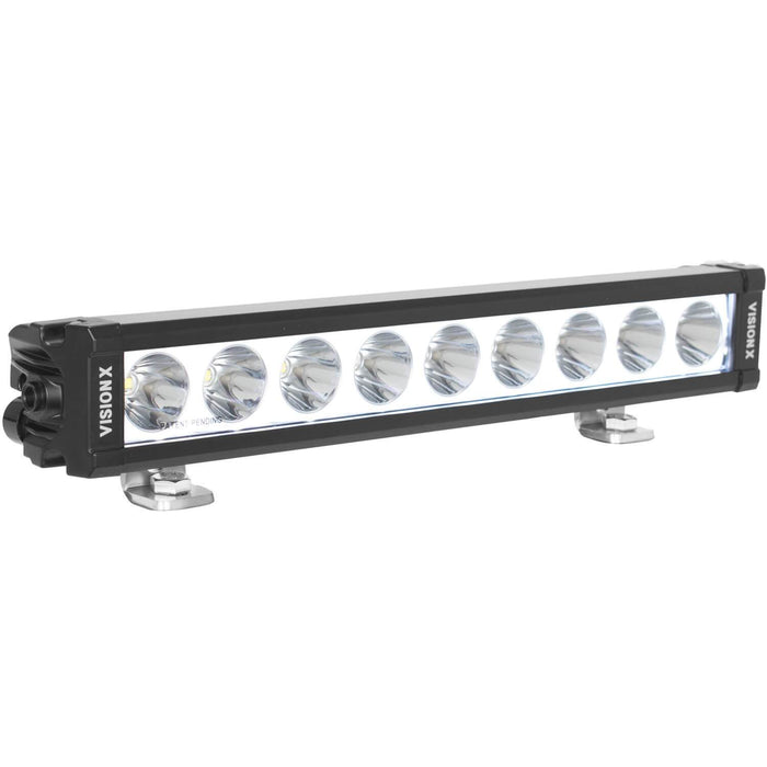 "13"" XPL LED Light Bar"