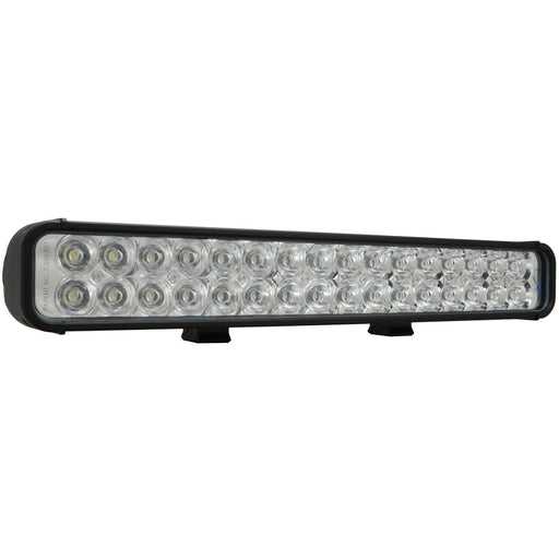 "18"" Xmitter LED Light Bar Euro Beam"