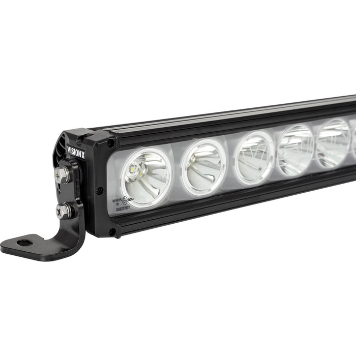 "19"" XPR Halo LED Light Bar"