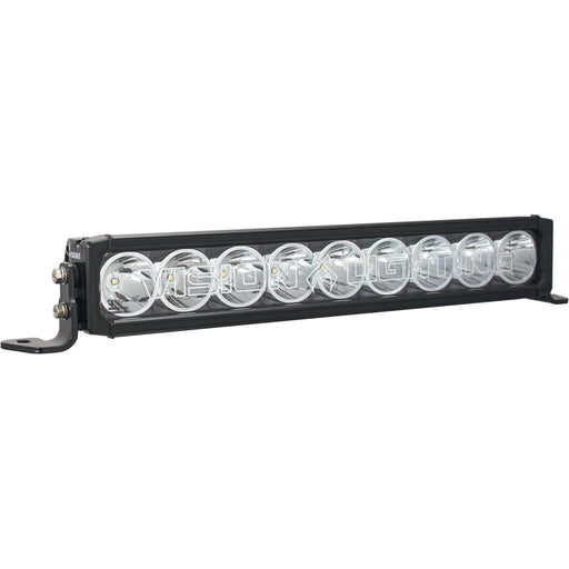 "19"" XPR-S LED Light Bar"