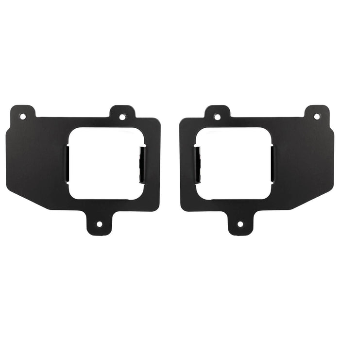2020-Current Jeep Gladiator Reverse Light Kit (No Lights)