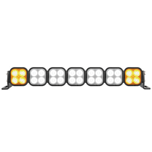 "20"" Unite Modular LED Light Bar - Preconfigured"