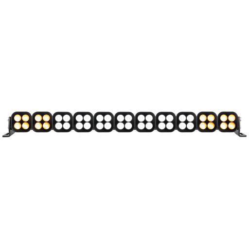 "30"" Unite Modular LED Light Bar - Preconfigured"