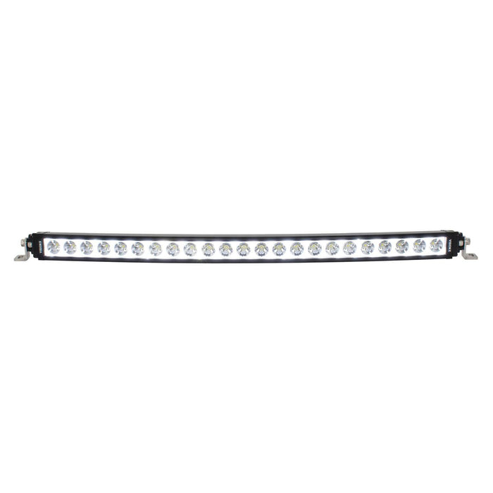 "30"" XPL Curved LED Light Bar"