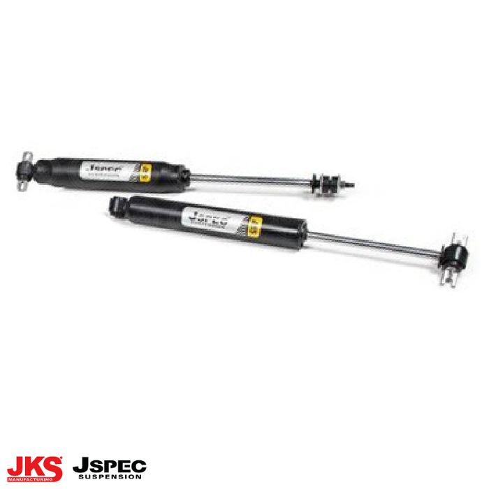 "JSPEC Gas Shock | Rear | 2.5""-3.5"" Lift"