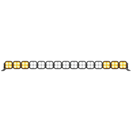 "40"" Unite Modular LED Light Bar - Preconfigured"