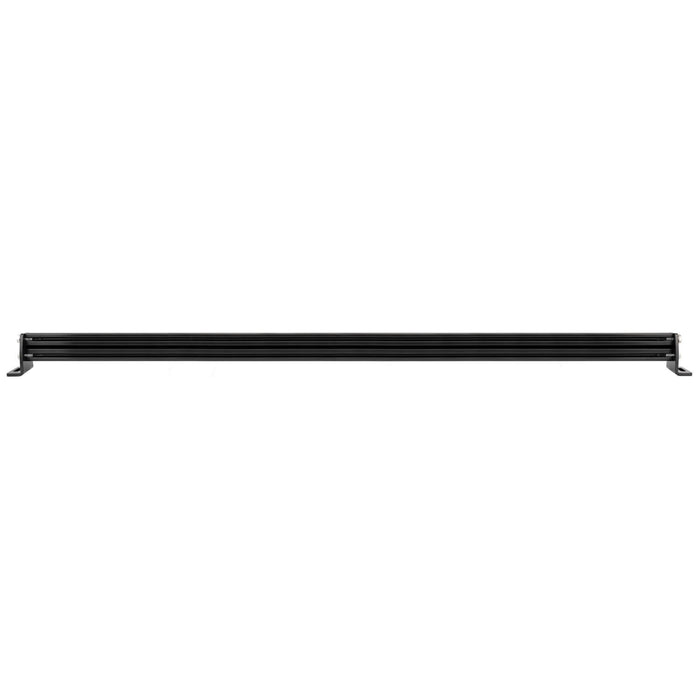 "40"" Unite Mounting Bar Kit"