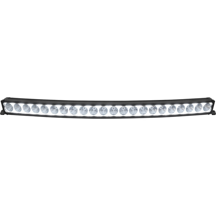 "40"" XPR Curved Halo Light Bar"