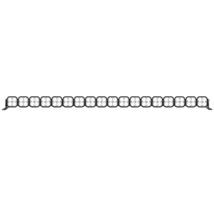 "50"" Unite Modular LED Light Bar - Preconfigured"