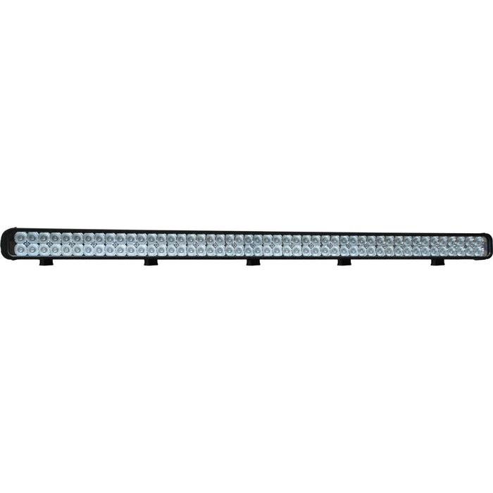"52"" Xmitter LED Light Bar Flood Beam"