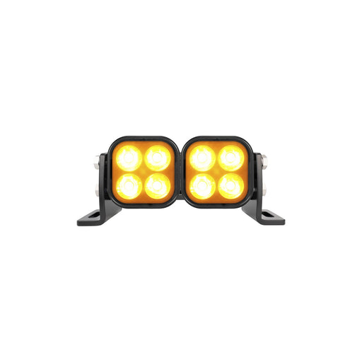 "6"" Unite Modular LED Light Bar - Preconfigured"