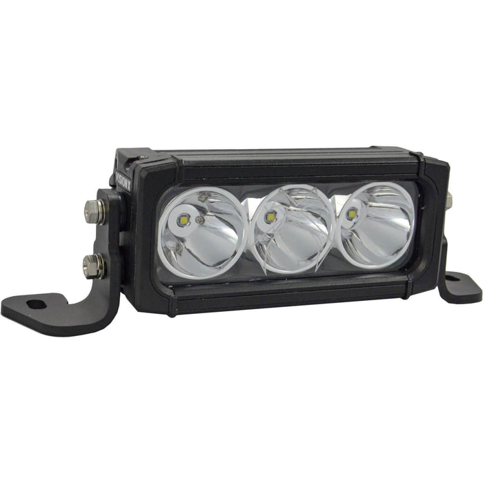 "6"" XPR LED Light Bar"