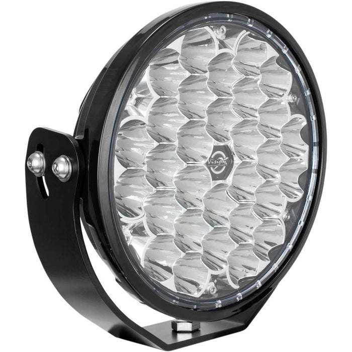 "8.7"" VL-Series Offroad Driving Light"