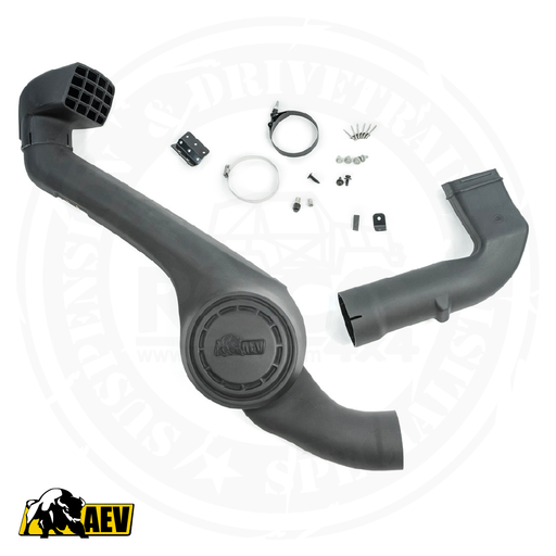 AEV Snorkel Kit for 2015+ Chevy Colorado - 48306001AA