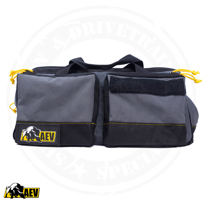 AEV Recovery Gear Bag - 80808009AA
