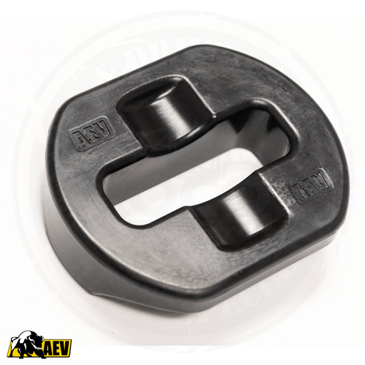 AEV Winch Hook Isolator - 80808014AA
