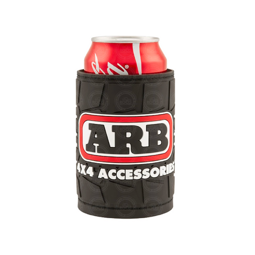 ARB Trax Stubby Holder