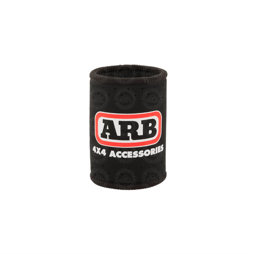 ARB Stubby Holder
