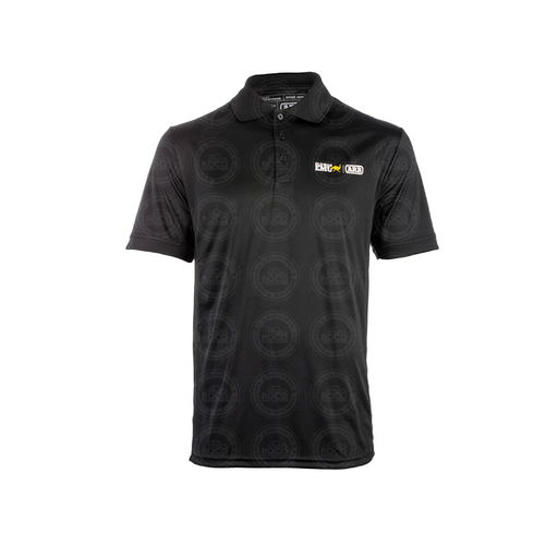 Men's OME Polo Shirt