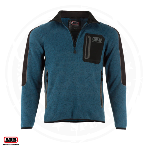ARB Alpine Fleece