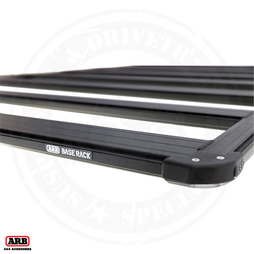 ARB Base Rack - 1770010 - 1770070