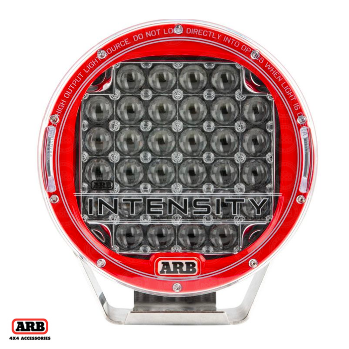 ARB Intensity V2 LED Driving Lights