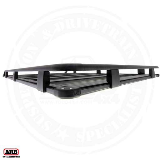 ARB Rack Guard Rail - 1780010 - 1780130