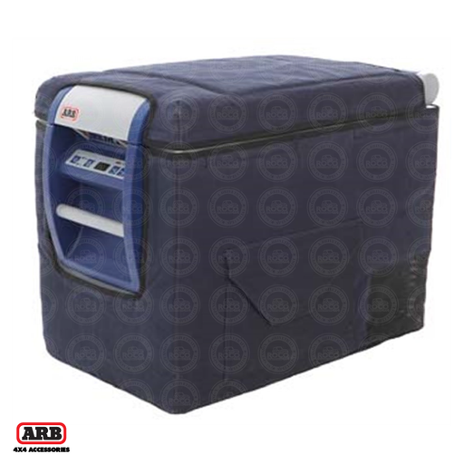 ARB Fridge Transit Bag for the 37 QT Fridge - 10900012