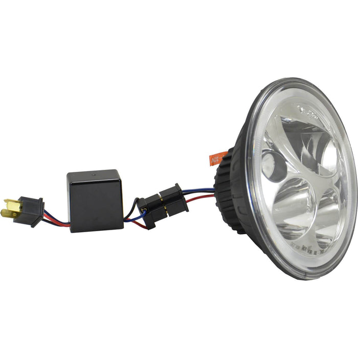 Canbus Integration Adapter for LED Headlights