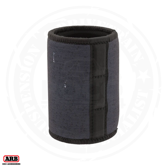 ARB Cold As Steel Magnetic Stubby Holder