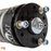Performance Series 2.0 Coil-Over IFP Shock - 983-02-087