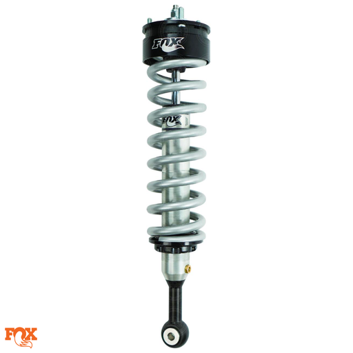 Performance Series 2.0 Coil-Over IFP Shock - 985-02-016