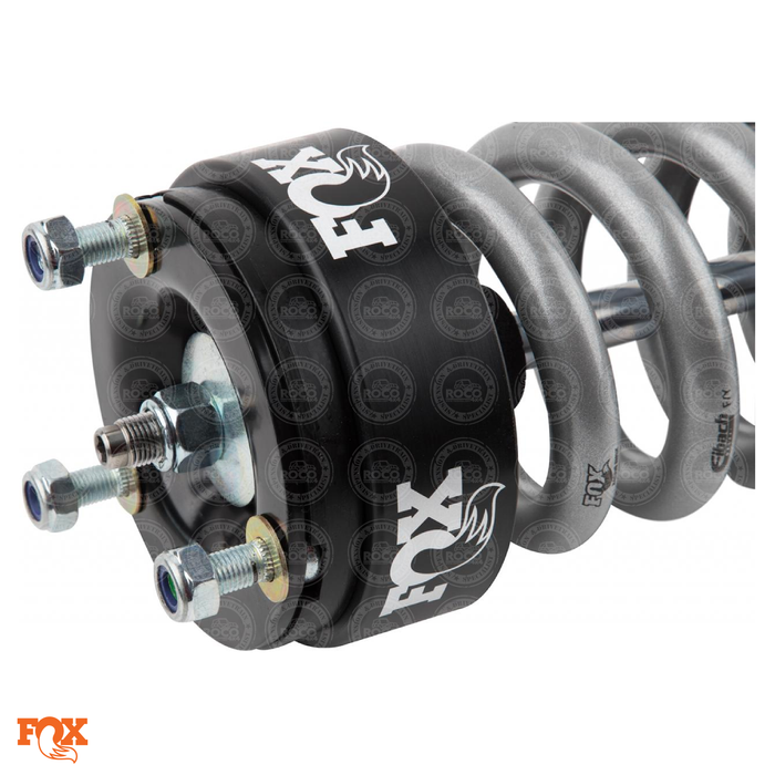 Performance Series 2.0 Coil-Over IFP Shock - 985-02-136