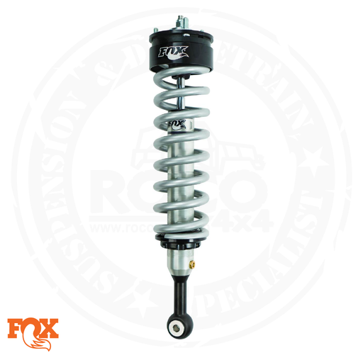 Performance Series 2.0 Coil-Over IFP Shock - 985-02-004