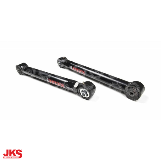 J-FLEX Adjustable (Rear/Lower) Control Arms | Wrangler JK