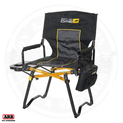 ARB Compact Director Chair - 10500131A