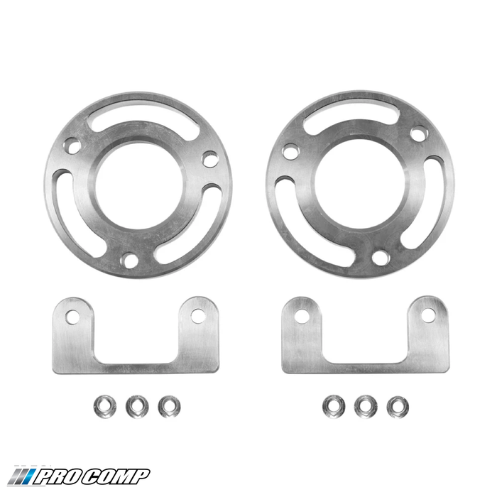 Pro Comp 2.25 Inch Leveling Lift Kit - 63235
