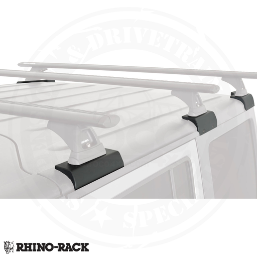 RHINO-RACK Backbone Mounting System - RJKB1