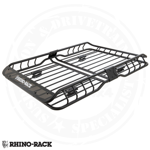 RHINO-RACK Xtray Large - RMCB02