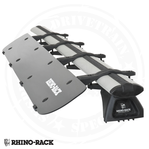 "RHINO-RACK Wind Fairing - 1118MM / 44"" - RF3"