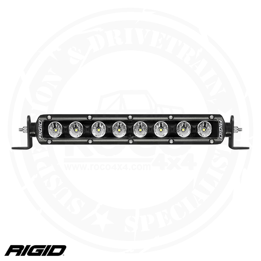 RIGID Radiance Plus SR - Series