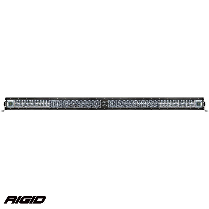 RIGID Adapt E-Series LED Light Bar