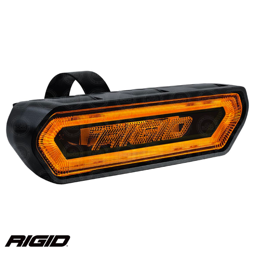 RIGID Chase lights