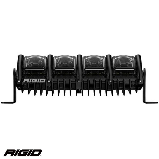 RIGID® Adapt™ LED Light Bar